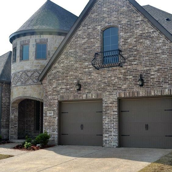 Top 50 Best Brick And Stone Exterior Ideas Cladding Designs Brick Exterior House Cladding Design Exterior Stone