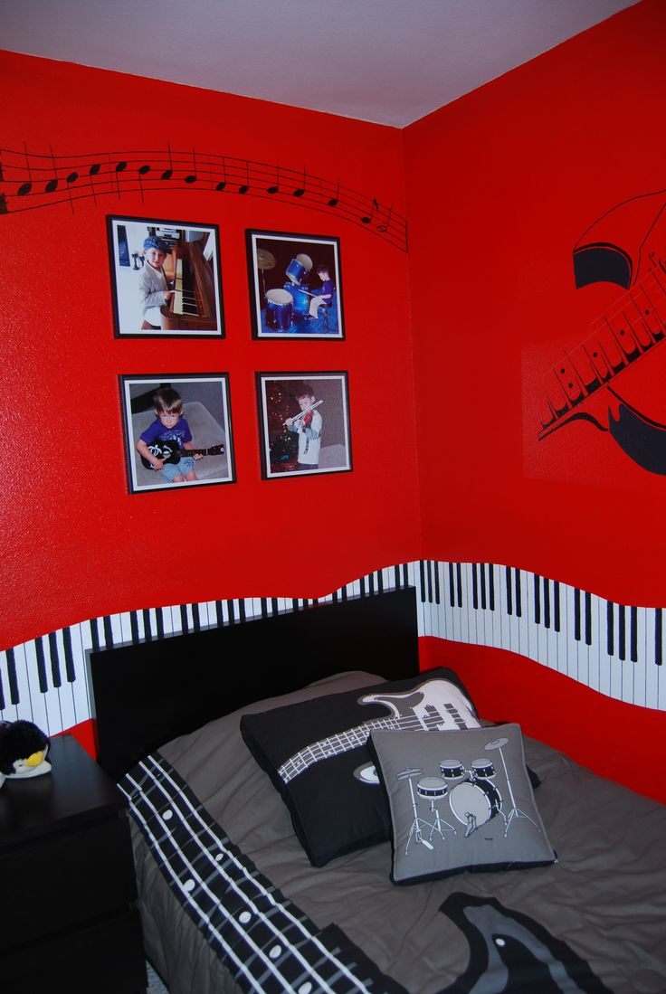 music themed bedroom tumblr dad on pinterest guitar shelf music