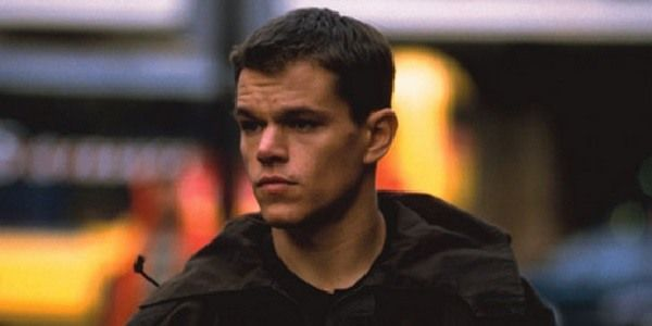 %TITTLE% -    news     The Bourne Identity Director Admits He Almost Killed Matt Damon At The End Of The Movie           21 hours ago            Matt Damon's Jason Bourne movies have become a major franchise for the actor, but the director of the first film in the series now admits that there almost... - http://9gags.site/the-bourne-identity-director-admits-he-almost-killed-matt-damon-at-the-end-of-the-movie.html