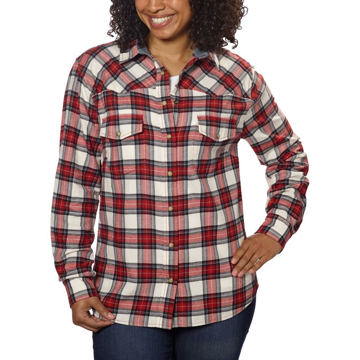 51 best the best amazing place on earth images on for Places to buy flannel shirts