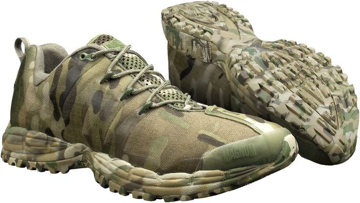 11 best military footwear images on pinterest footwear on uninsulated camo overalls for men id=27322