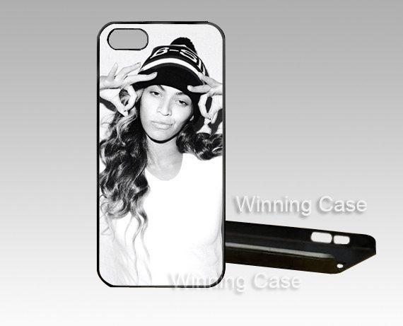 iPhone case, iPhone 5 Case, iPhone 4 Case, Beyonce, iPhone 5 Cover, Cover for iPhone 5, Case for iPhone 4, samsung on Etsy, $14.99