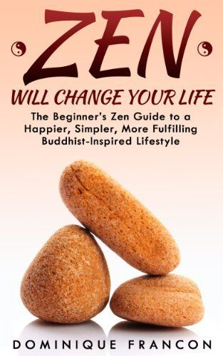 an introduction to zen buddhism pdf