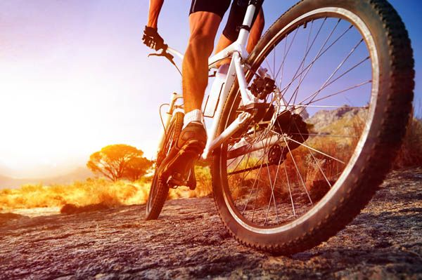 Best Mountain Bikes for Beginners http://thecyclingnetwork.co.uk/mtb/12-best-mountain-bikes-for-beginners
