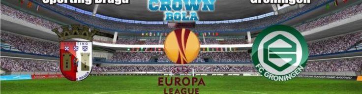Prediksi Bola Sporting Braga vs Groningen 2 Oktober 2015