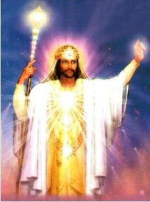 Beloved Serapis Bey