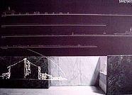 studio di architettura e design laboratorio di architettura Brescia progetti e realizzazioni di architettura progetti, direzione lavori,project manager
