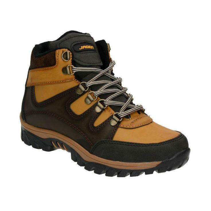 Jagen Erkek Botunu istediğiniz gibi kombinleyebilir, modaya ayak uydurabilirsiniz.  http://www.renkliadim.com  #bot
