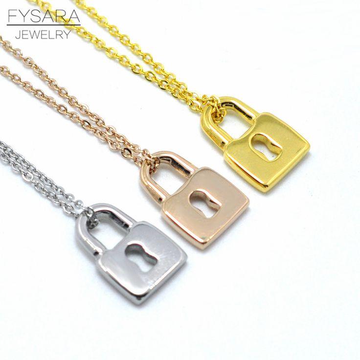 Best 25+ Cute couple necklaces ideas on Pinterest ...