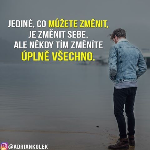 Souhlasíš? #motivace #uspech #citaty #motivacia #czech #slovak #czechgirl #czechboy #slovakgirl #slovakboy #business #motivation #entrepreneur #lifequotes #success