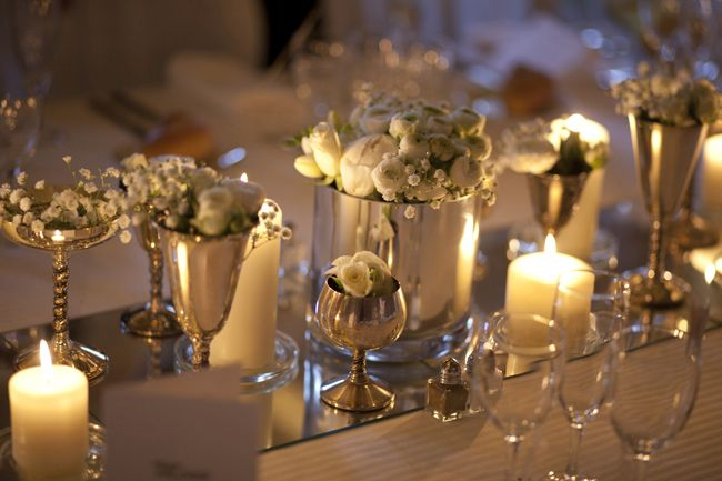 » Delphine Manivet Des Idees Pour Un Joli Mariage – blog mariage – inspirations mode, déco, etc
