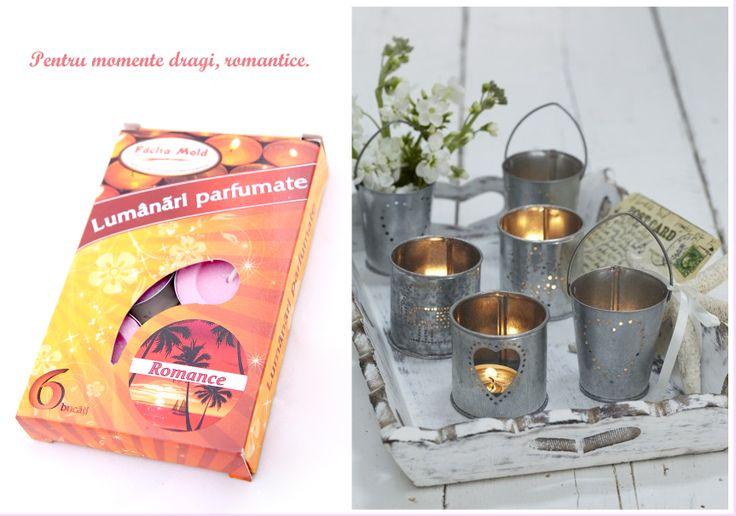 http://www.produse-horeca.ro/alte-spatii/lumanari-parfumate-romance-6buc