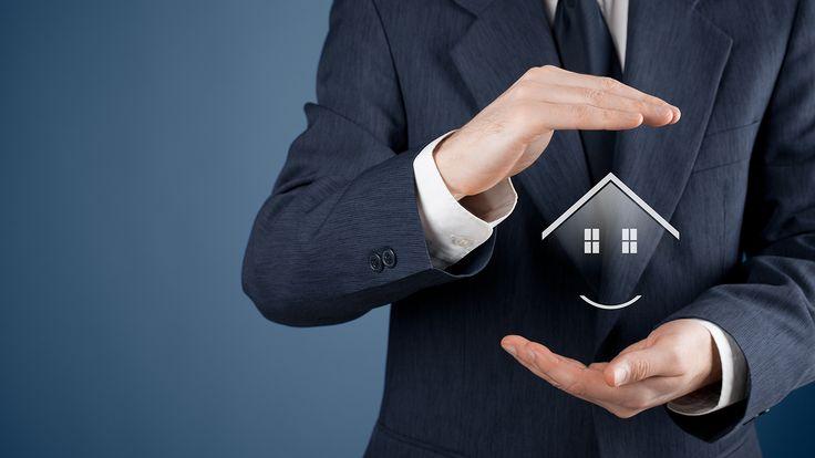 Real Property Management Valley Site Manta Com