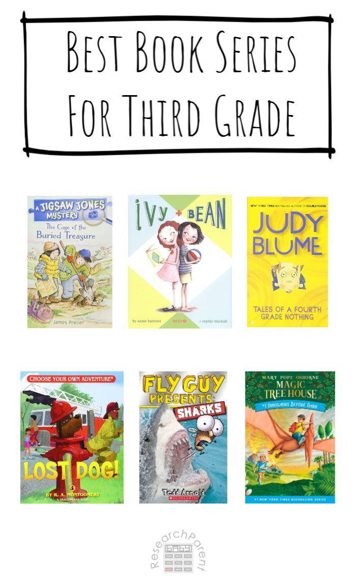 3rd Grade Summer Reading List Ages 8 9 3rd Grade Books Summer Reading 3rd Grade Reading