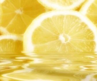Vitamine e minerali per aumento di una potenzialità