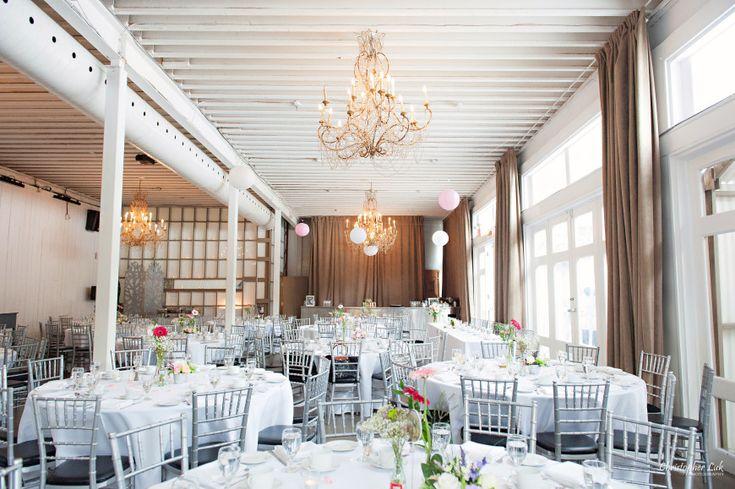 Christopher Luk: Toronto Wedding & Event Photographer: The Berkeley Fieldhouse at http://berkeleyfieldhouse.com or 311 Queen Street East, Toronto, Ontario, Canada M5A 1S7. E-mail:  info@berkeleyevents.com or Telephone: (416) 447-5136. See more at http://chrisluk.com/tag/berkeley #WeddingPlanning #WeddingVenue #Ceremony #CeremonyVenue #TorontoWedding #TorontoWeddingPhotographer #Reception #Cocktail #ReceptionVenue #EventVenue