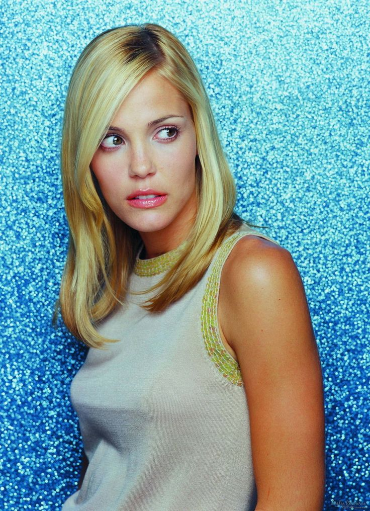 Leslie Bibb Beautiful Women Pinterest Actresses