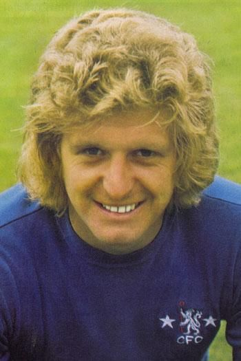 #OnThisDay 22nd Dec, 1st #CFC Goal: Chris Garland (1971 in 3-2 #LeagueCup win v #THFC) http://www.stamford-bridge.com/player.php?id=206&surname=Garland&firstname=Chris …