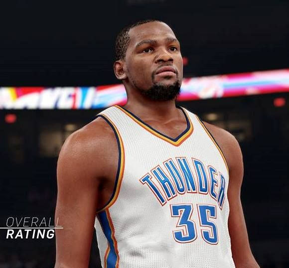 NBA Trade Rumors: Is Kevin Durant Leaving Oklahoma City Thunder To Play In San Antonio Spurs? - http://www.movienewsguide.com/nba-trade-rumors-kevin-durant-leaving-oklahoma-city-thunder-play-san-antonio-spurs/211918