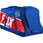 Fox 2016; Shuttle 180 Gear Bag