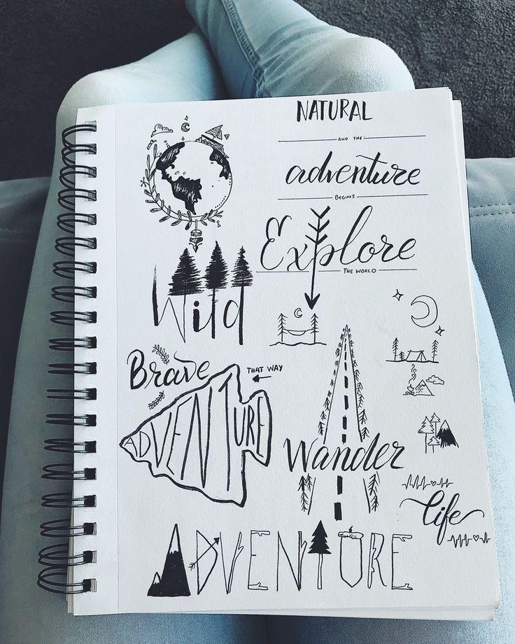 Doodles?❤️