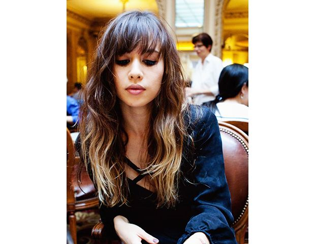 The+21+Best+Haircuts+with+Bangs+via+@ByrdieBeauty