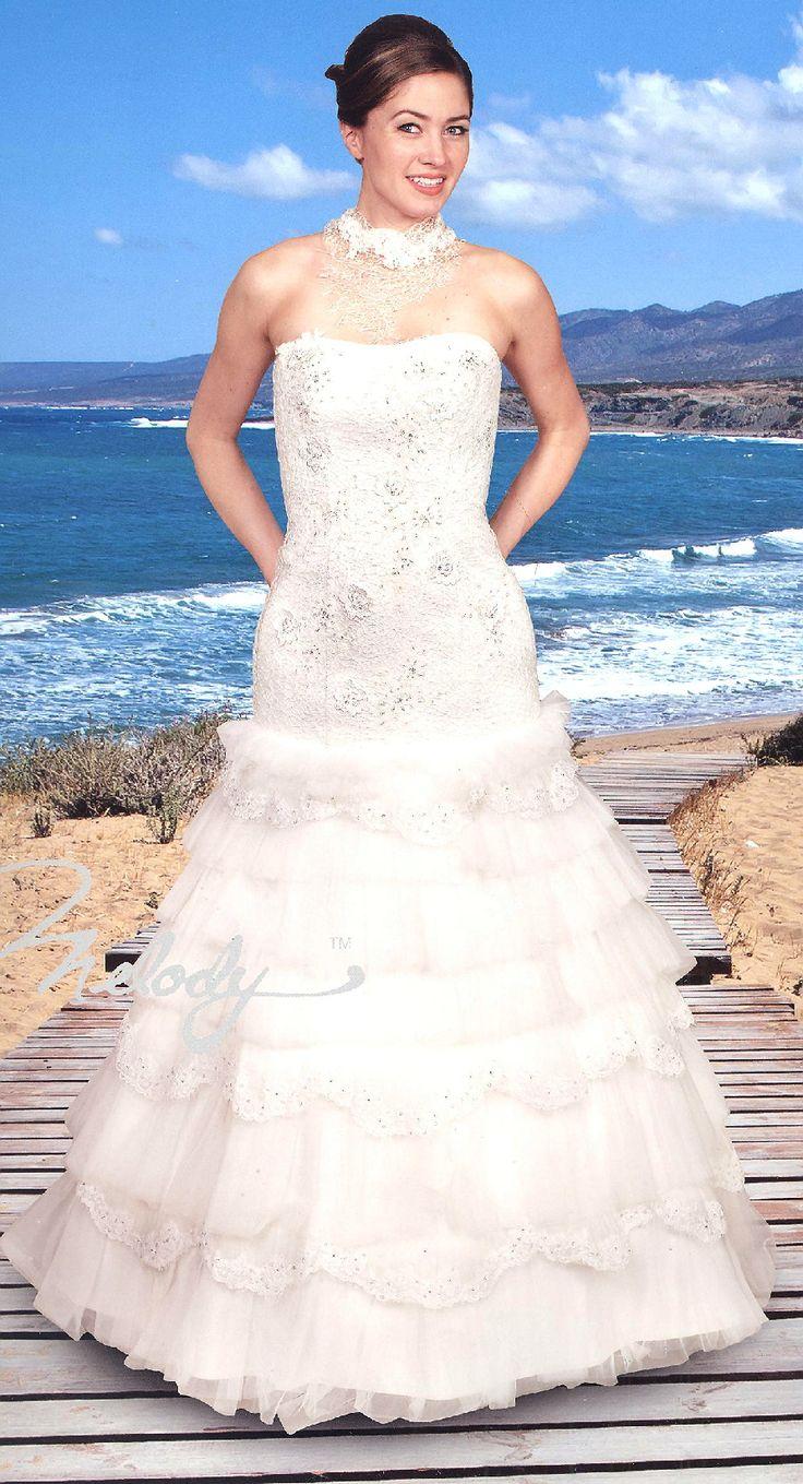 Wedding Dresses Debutante Dresses Cotillion Dresses by ...