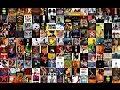 La Mejor Pagina Para Descargar Programas/Películas/Series y Mucho Mas - YouTube