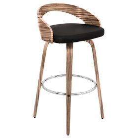 9 Best Bar Table And Stools Images On Pinterest Dining