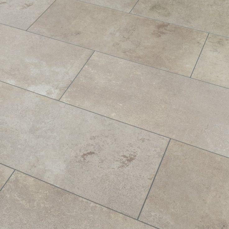 Elite Stone 8mm Laminate Flooring Sand Screed Stone