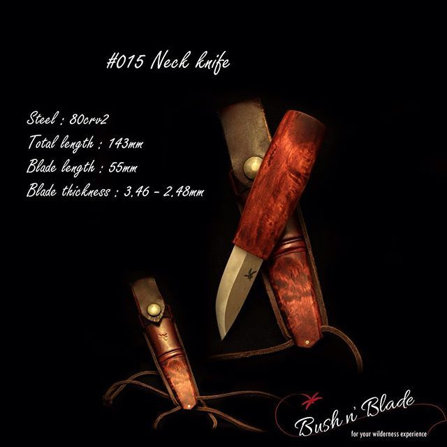 #bushnblade #customknives #customknivesofinstagram #knivesofinstagram #handcrafted #handcraft #traditionalcraft #puukko #forged #bushcraft #bushcraftknife #knifemaking #bladesmith #knivesofinstagram #traditionalknives #knifecollection  #blacksmith #forging #scandiknife #プーッコ #wip #カスタムナイフ #ナイフメーキング #survival #handmadeknives #edc #neckknife