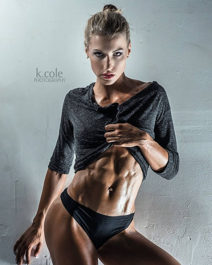 Kacey Cole Photography On Instagram Tbt To One Of The Best Fitness Models I Ve Had The Opportunity To Work With Model F Fitness Models Fun Workouts Model