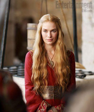 File:Cersei S2.png