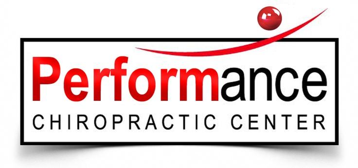 FFC beneFITs Offer: Complimentary initial evaluation and treatment includes orthopedic and neurological exam, consultation and recommended action plan.