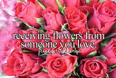.: Bucketlist, Buckets Lists, Favorite Things, Quotes, Rose Flower, Amazing Feelings, Just Girly Things, Justgirlythings 3, Girls Things
