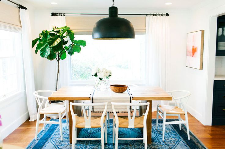 Discover a beautifully decorated house in Salt Lake City featuring some of the best decor in the area.