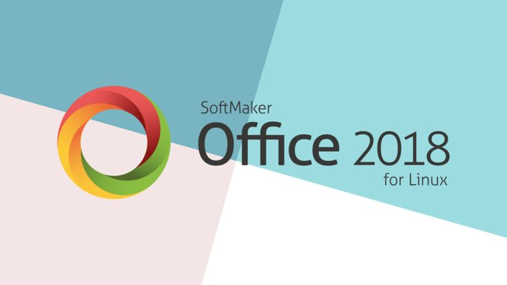 Premium office suite SoftMaker has released its latest version for Linux. The new version comes with ribbon interface, improved compatibility with Microsoft Office and several other improvements.