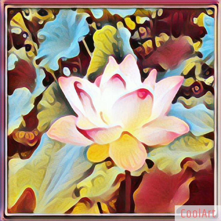 # Wild 6/6 of #CoolArtApp ~ Cartoon Photo & Picture Filter App ~ by Fotoable,Inc. ➯ #CoolArtEffects #CoolArt_FotoAble #NeuralArt #ArtFilters #PrismaEffects ➫ #PaintLab - { Effects x 32*+%+Sizes } from @FotoRus_Official ~ Camera & Photo Editor & Pic Collage Maker. #FotoRusApp #FotoRus_Official ~ by Fotoable,Inc.