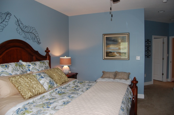 74 Best Images About Wall Color On Pinterest Woodlawn Blue Paint Colors And Benjamin Moore