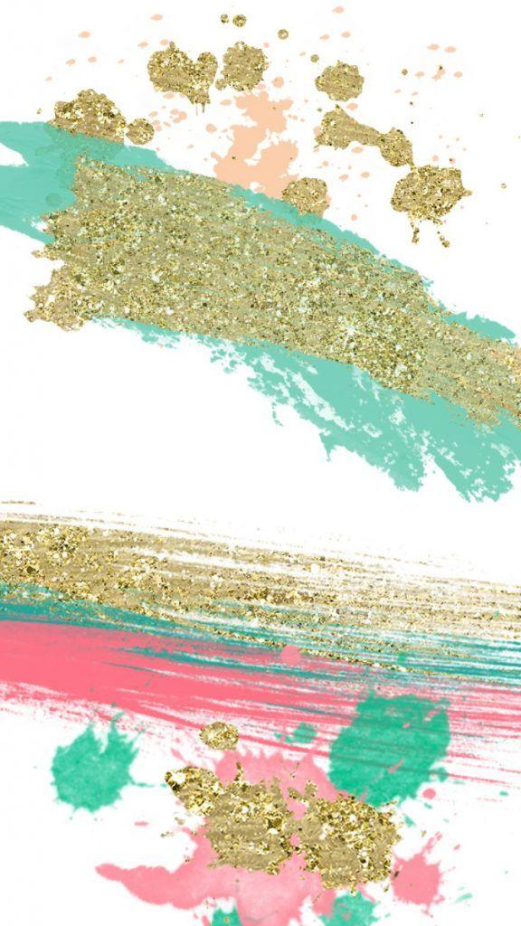 abstract+wallpaper,abstracts+wallpaper,abstract+wallpaper+hd,abstract+wallpaper+...