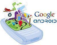 Android App: Assistente Elettronico per Hobbisti FaiDaTe  ( clicca l'immagine per continuare a leggere )