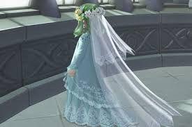 「ララフェル ドレス」の画像検索結果