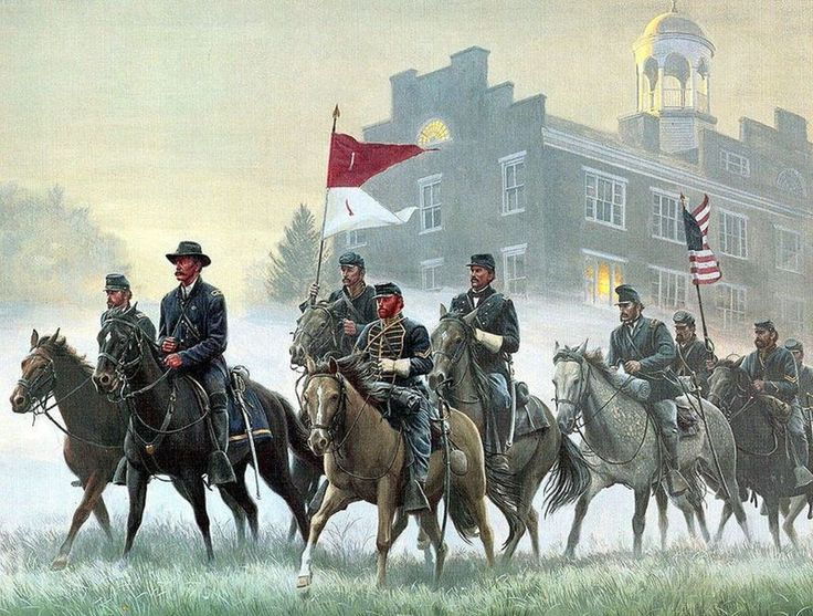 a look at the reasons why the confederacy lost in the civil war You may want to look into the  research on what started the civil war is scarce  and not only for the cause of the war but also the reasons we are being.