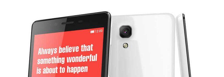 Buongiorno Link: Samsung compra Blackberry, anzi no. E Xiaomi vuole...