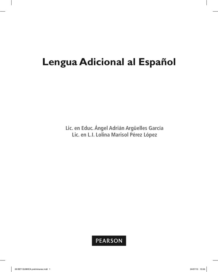 IELTS for Bachillerato en Yucatán by Angel Adrian Arguelles Garcia via slideshare