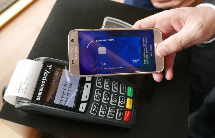 Samsung Pay adds new online payment options - http://www.sogotechnews.com/2016/10/26/samsung-pay-adds-new-online-payment-options/?utm_source=Pinterest&utm_medium=autoshare&utm_campaign=SOGO+Tech+News