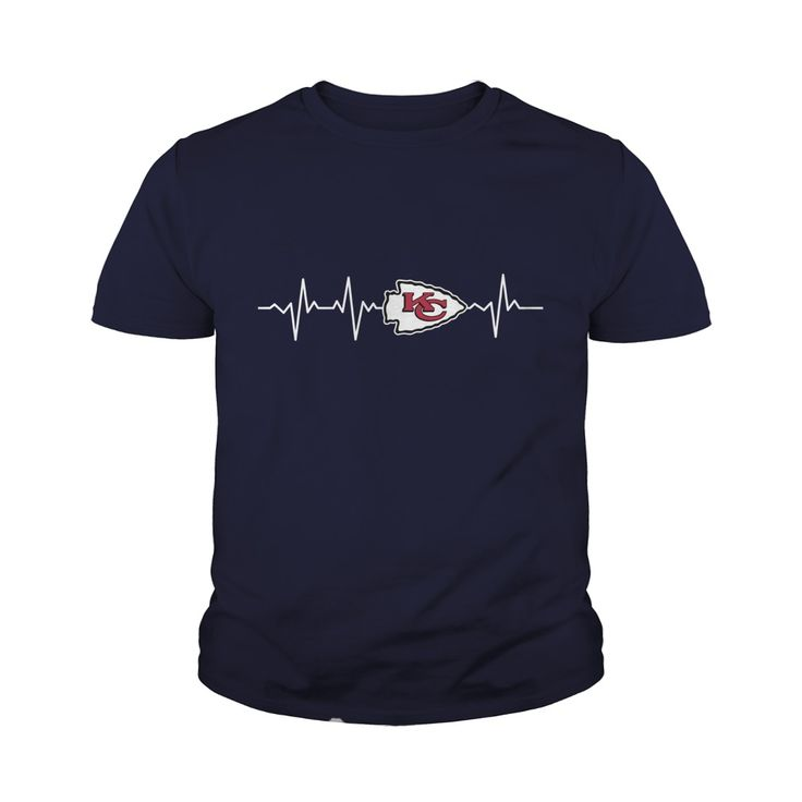 NFL-CHIEFS 051 HEARTBEAT #gift #ideas #Popular #Everything #Videos #Shop #Animals #pets #Architecture #Art #Cars #motorcycles #Celebrities #DIY #crafts #Design #Education #Entertainment #Food #drink #Gardening #Geek #Hair #beauty #Health #fitness #History #Holidays #events #Home decor #Humor #Illustrations #posters #Kids #parenting #Men #Outdoors #Photography #Products #Quotes #Science #nature #Sports #Tattoos #Technology #Travel #Weddings #Women