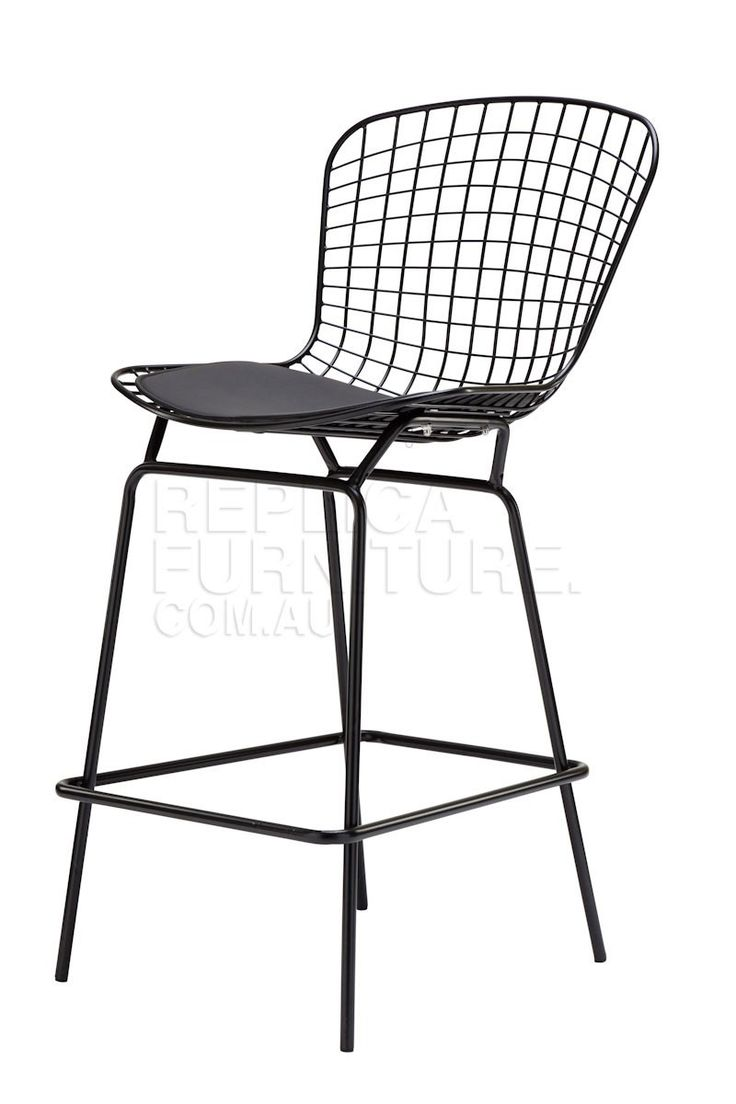 Folding Bar Stool Chair Woodworking Projects Amp Plans
