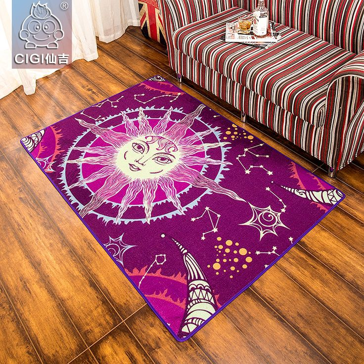 Bedroom Colours Kids Bedroom With Black Carpet Bedroom Colours In Pakistan Bedroom Entrance Door Designs: Best 25+ Kitchen Carpet Ideas On Pinterest