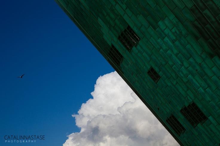 Amsterdam   Catalin Nastase PhotographyCatalin Nastase Photography